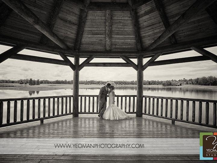 Tmx 1374072410668 Img3176 Smiths Creek, MI wedding venue