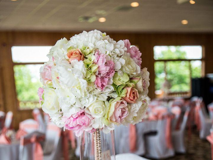 Tmx 1374687109387 Holly 4 Smiths Creek, MI wedding venue
