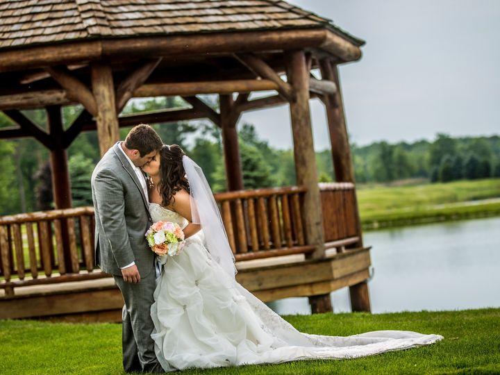Tmx 1374687694054 Holly 345 Smiths Creek, MI wedding venue