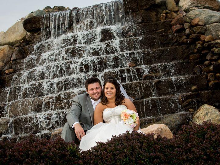 Tmx 1374687824234 Holly 328 Smiths Creek, MI wedding venue