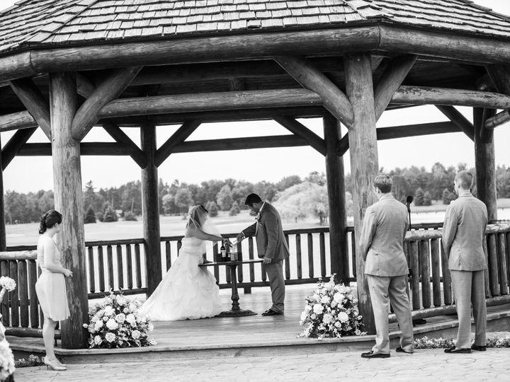Tmx 1379597442727 Holly 204 Smiths Creek, MI wedding venue