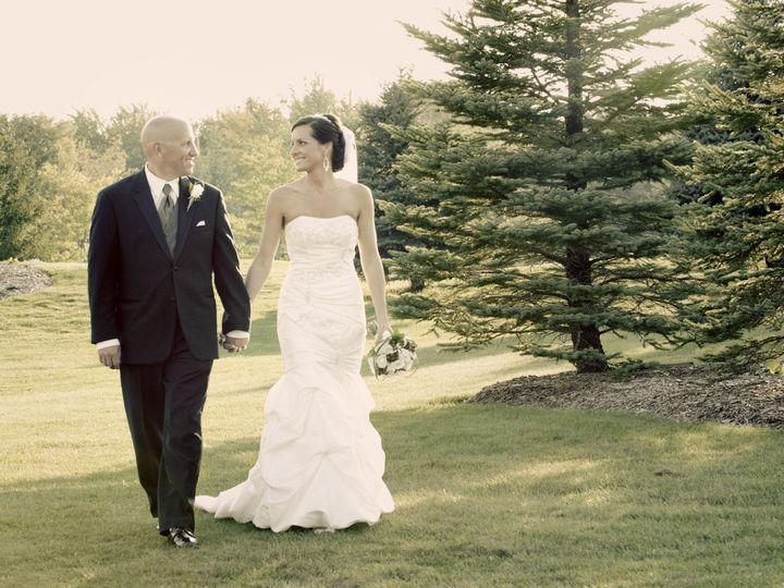 Tmx 1379598041353 0223w Mssj 0031 Smiths Creek, MI wedding venue