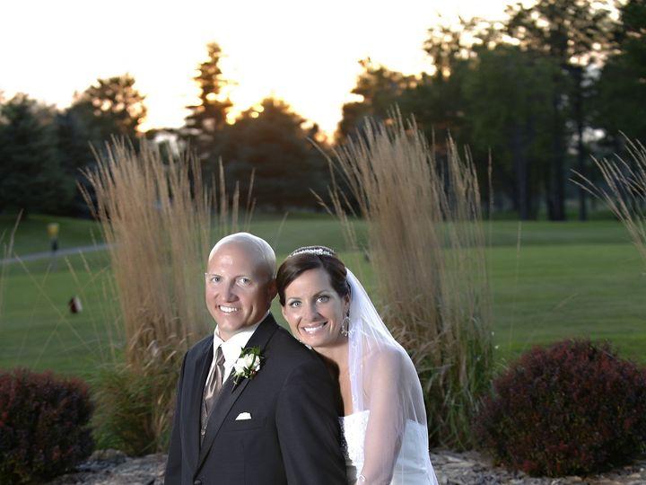 Tmx 1379598079854 0223w Mssj 0041 Smiths Creek, MI wedding venue