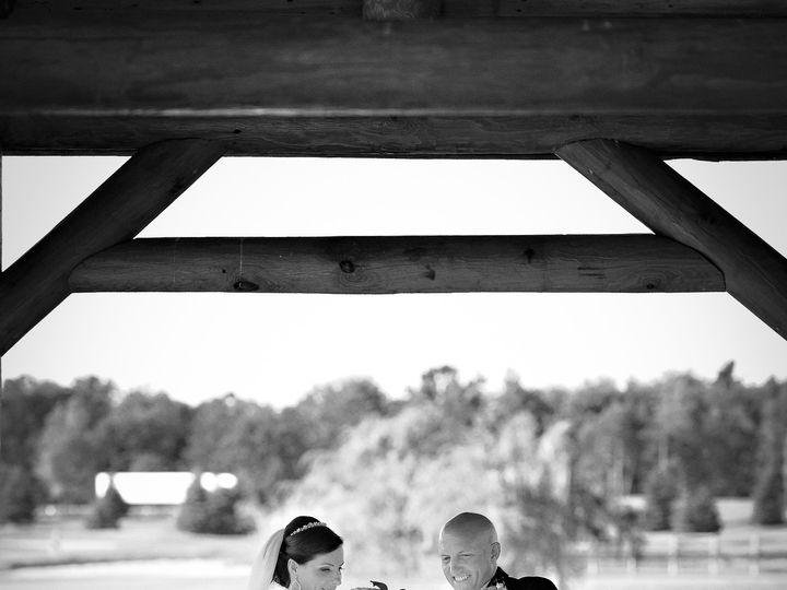 Tmx 1379598205392 0223w Mssj 0024 Smiths Creek, MI wedding venue