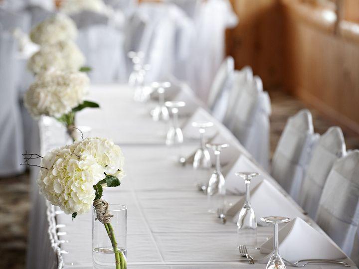 Tmx 1379603383621 Dsc7544 Edit Smiths Creek, MI wedding venue