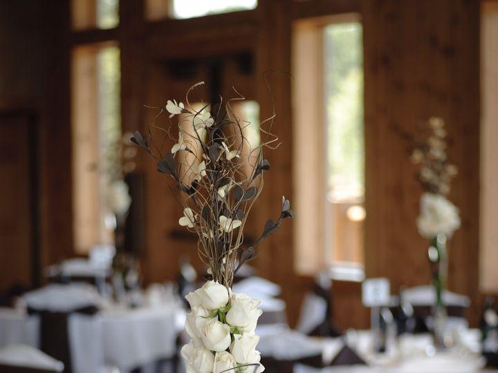 Tmx 1379603417853 0223w Mssj 0006 Smiths Creek, MI wedding venue