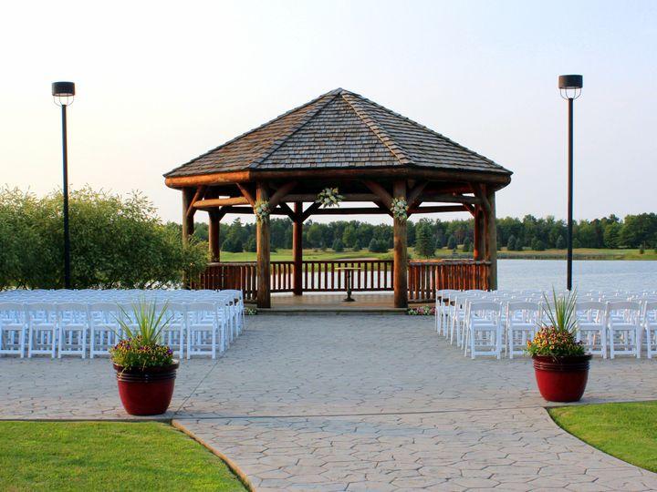 Tmx 1415913016294 Img4636 Smiths Creek, MI wedding venue
