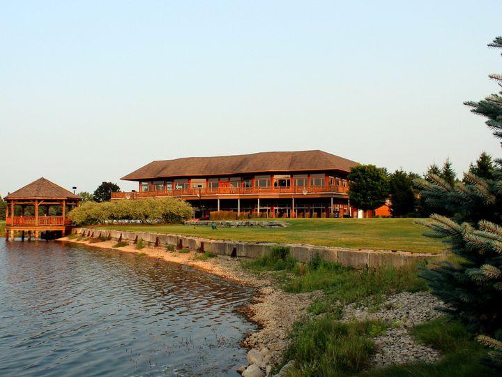 Tmx 1415913244395 Img4652 Smiths Creek, MI wedding venue