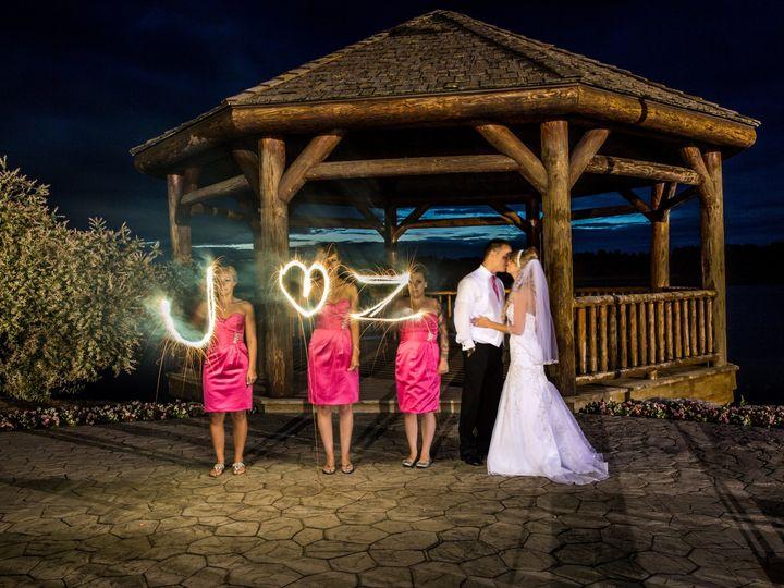 Tmx 1431458039894 Wedding3 Smiths Creek, MI wedding venue