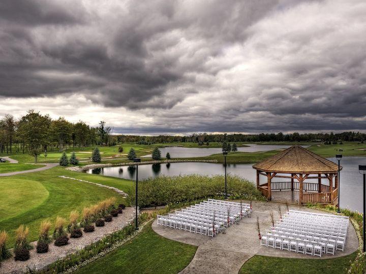 Tmx 1440097867260 4 Lakes Pass 0015 Smiths Creek, MI wedding venue