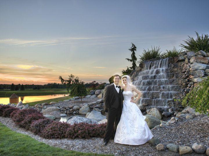 Tmx 1440097895618 4 Lakes Pass 0004 Smiths Creek, MI wedding venue