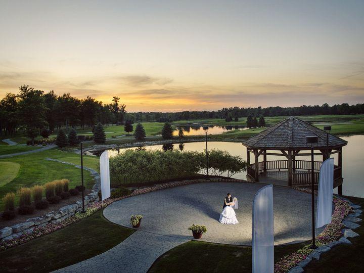 Tmx 1440097916727 4 Lakes Pass 0006 Smiths Creek, MI wedding venue