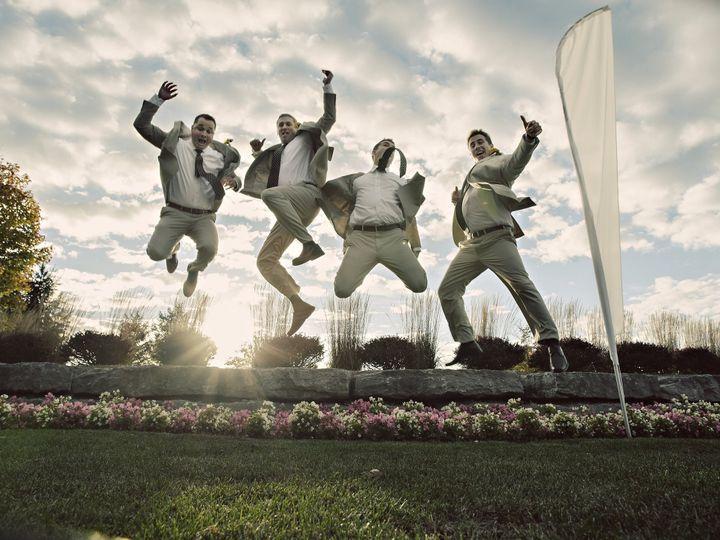 Tmx 1440098161653 4 Lakes Pass 0009 Smiths Creek, MI wedding venue