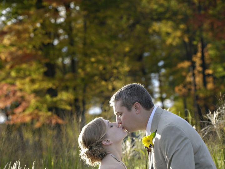 Tmx 1440098182673 4 Lakes Pass 0010 Smiths Creek, MI wedding venue