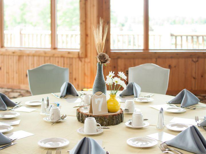 Tmx 1446076999512 Deanna Randy Table Set Up 0053 Smiths Creek, MI wedding venue