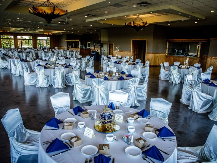 Tmx 1505855407585 Lindsey 1 22 Smiths Creek, MI wedding venue