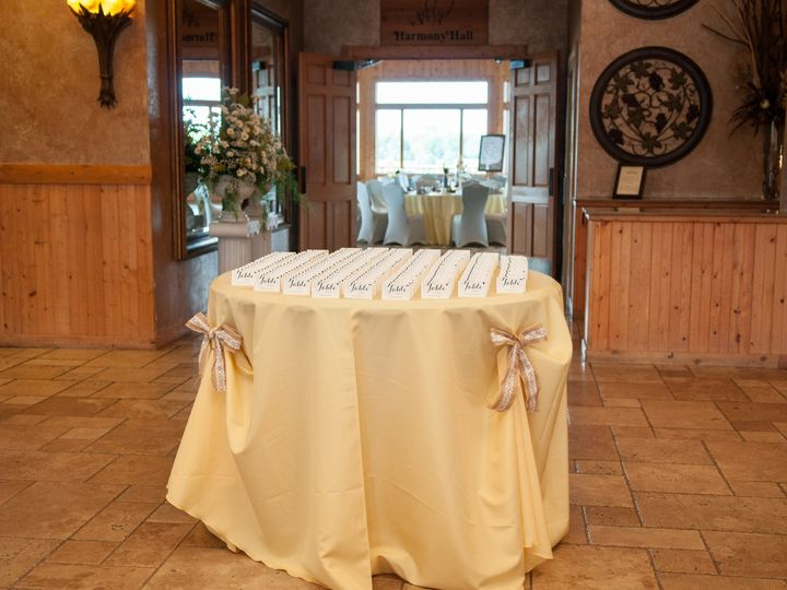 Tmx 1505855485070 Deanna Randy Post Ceremony 0048 Smiths Creek, MI wedding venue