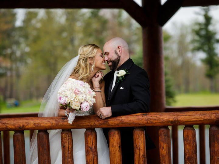 Tmx 1505855513690 Lexy 513 Smiths Creek, MI wedding venue