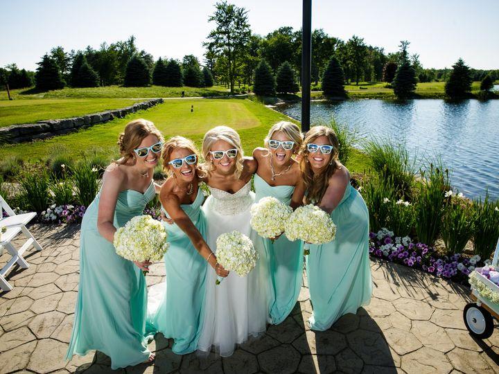 Tmx 1505855559566 Uhl 477 Smiths Creek, MI wedding venue