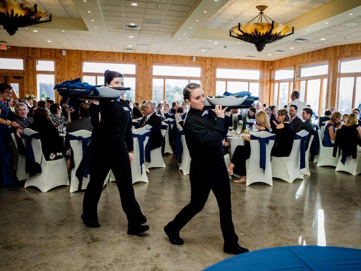Tmx 1505855637084 Solitude 23 Smiths Creek, MI wedding venue