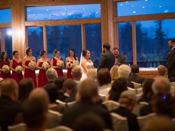 Tmx 1505855677740 12615311101036284752933425883982749845496489o Smiths Creek, MI wedding venue