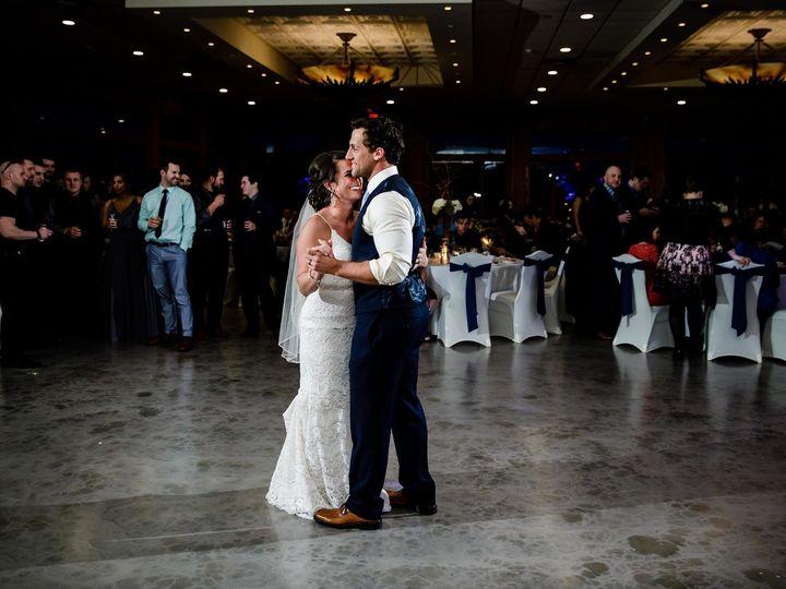 Tmx 1505855702008 1777869010212146952572764578810112o Smiths Creek, MI wedding venue