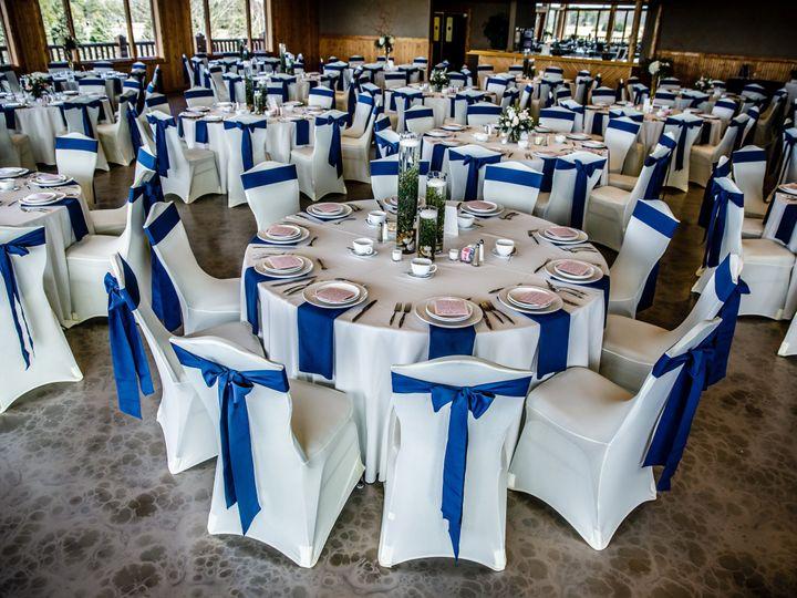 Tmx 1505856145629 Solitude 13 Smiths Creek, MI wedding venue