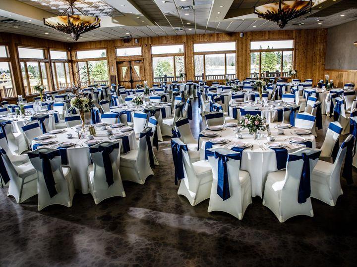 Tmx 1505856164428 Solitude 20 Smiths Creek, MI wedding venue