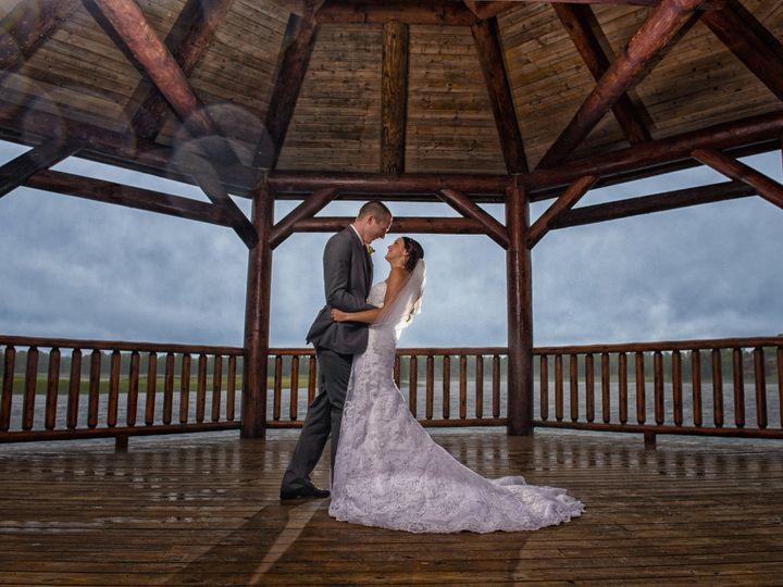 Tmx 1505856223662 Dsc0728 Copy Smiths Creek, MI wedding venue