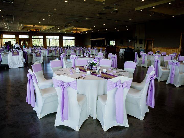 Tmx 1509642067049 Jessica 148 Smiths Creek, MI wedding venue