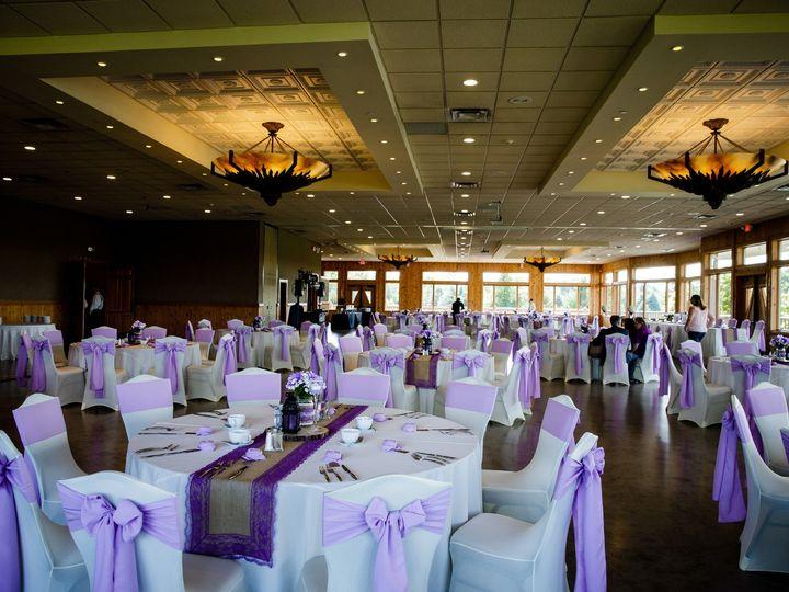 Tmx 1509642080041 Jessica 201 Smiths Creek, MI wedding venue