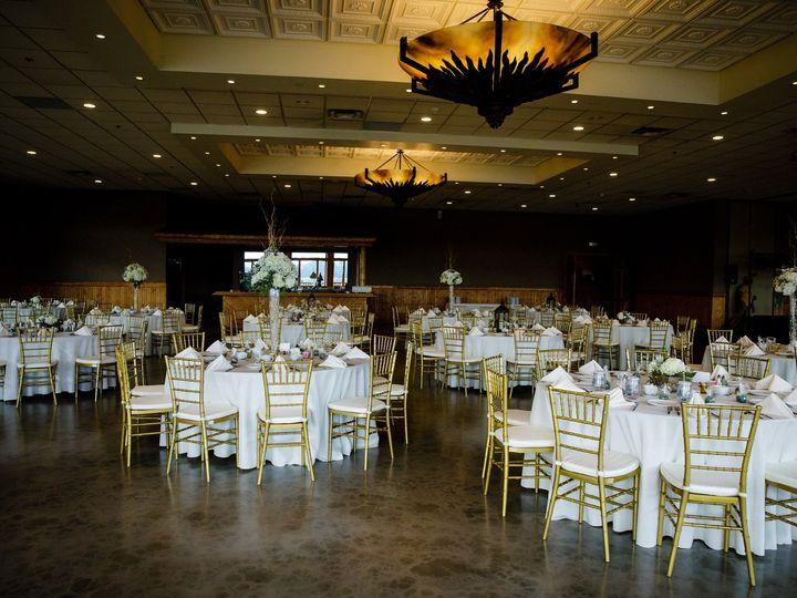 Tmx 1509642089335 Lauren 90 Smiths Creek, MI wedding venue