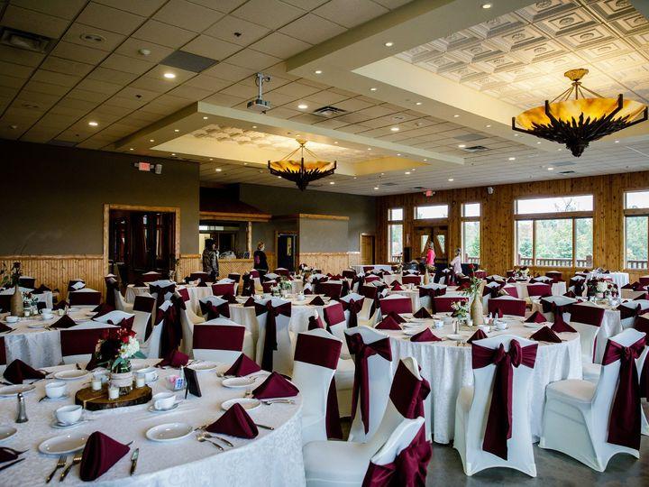 Tmx 1509642100151 Alicia 9 Smiths Creek, MI wedding venue