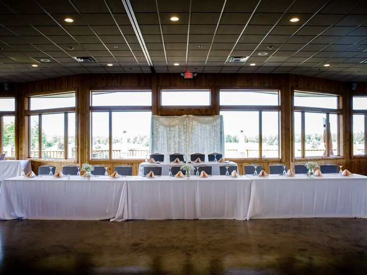 Tmx 1509642113330 Ashley 39 Smiths Creek, MI wedding venue