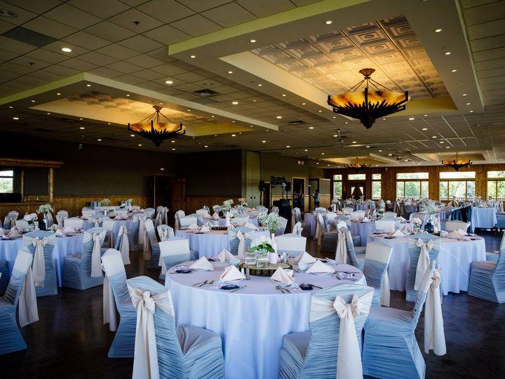 Tmx 1509642148008 Ashley 32 Smiths Creek, MI wedding venue