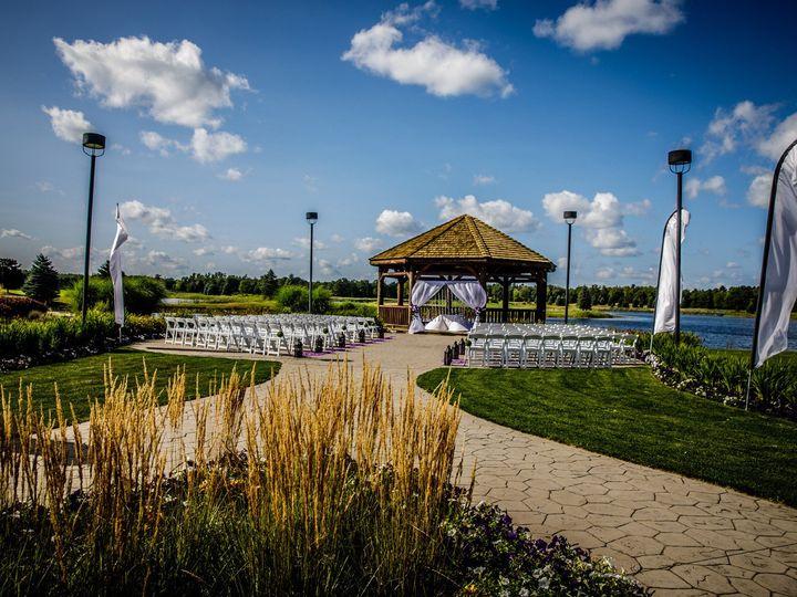 Tmx 1509642157589 Jessica 241 Smiths Creek, MI wedding venue