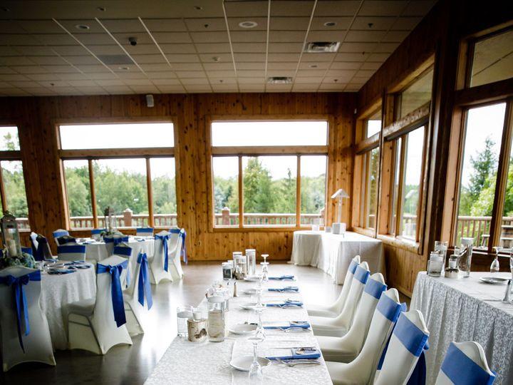 Tmx 1509642169203 Moll 96 Smiths Creek, MI wedding venue