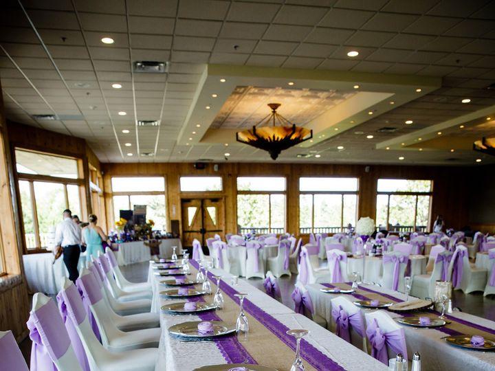 Tmx 1509642252040 Jessica 157 Smiths Creek, MI wedding venue