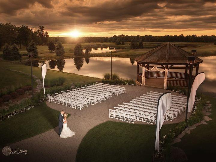Tmx 1511985714592 Img29791 Smiths Creek, MI wedding venue