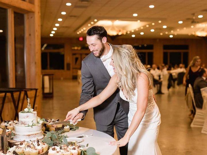 Tmx Ashleighcake 51 29418 160216872494505 Smiths Creek, MI wedding venue