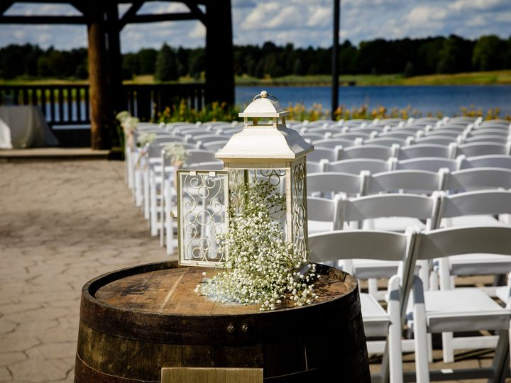 Tmx Ashley 301 51 29418 160216874724807 Smiths Creek, MI wedding venue