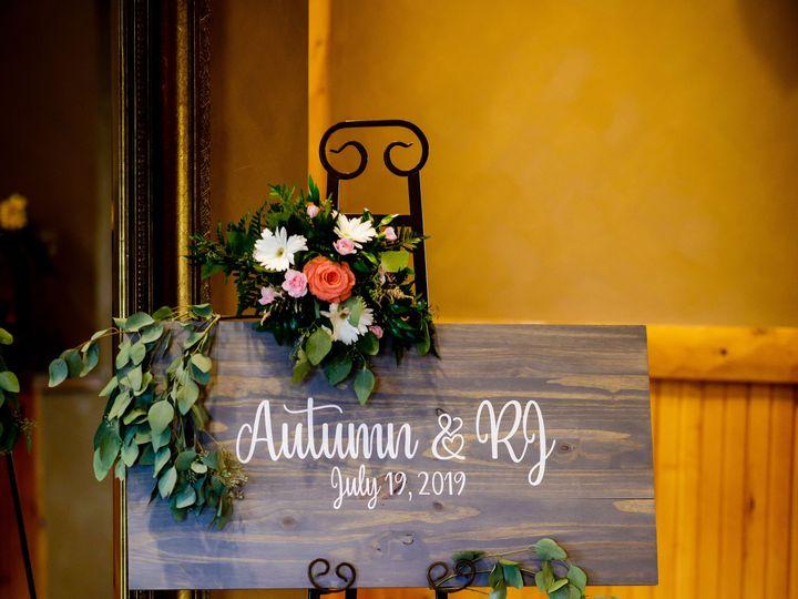 Tmx Autumn 104 51 29418 160216875698521 Smiths Creek, MI wedding venue
