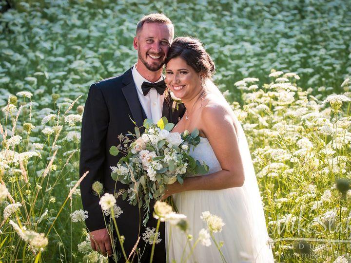 Tmx Courtbobflowers 51 29418 160216885418644 Smiths Creek, MI wedding venue