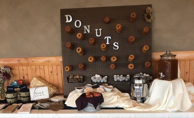Tmx Donutstation 51 29418 160216895739112 Smiths Creek, MI wedding venue