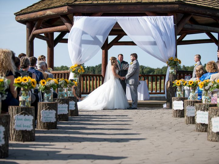 Tmx Ejp 1215 51 29418 160216898589984 Smiths Creek, MI wedding venue