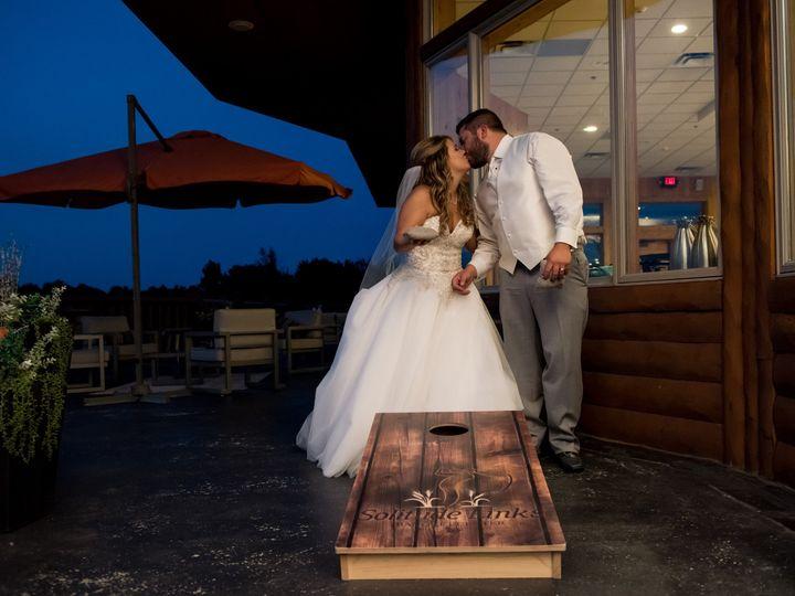 Tmx Ejp 2505 51 29418 158145000798172 Smiths Creek, MI wedding venue