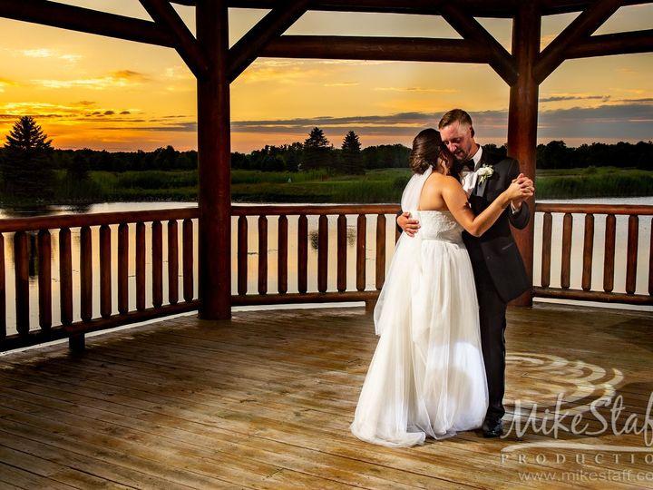 Tmx Gazebofirstdance 51 29418 160216894319210 Smiths Creek, MI wedding venue