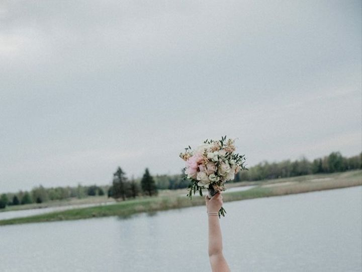 Tmx Img 4474 51 29418 160216906879737 Smiths Creek, MI wedding venue