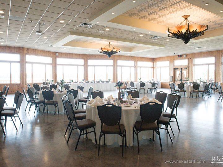 Tmx Mikestaffproductions 222 X3 51 29418 158145031940691 Smiths Creek, MI wedding venue