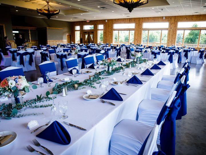 Tmx Mularski 133 51 29418 158145034094428 Smiths Creek, MI wedding venue